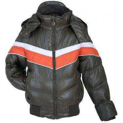 Куртка зимняя Супер цена