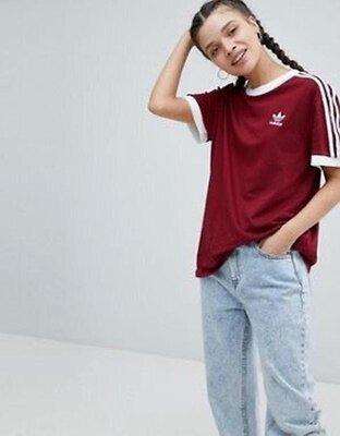 Футболка Adidas Classic Trefoil T-shirt