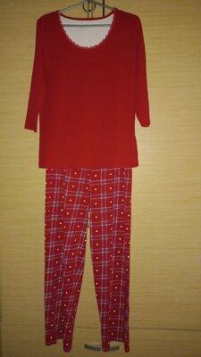 Пижама для девочки Marks&Spenser