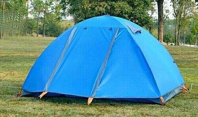 Палатка, шести, 6, местная, двухслойная, туристическая, кемпинговая, трекинговая, с тамбуром