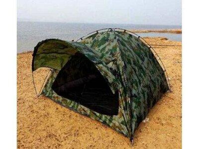 Палатка, шести, 6, местная, с козырьком, туристическая, рыбацкая, качественная, прочная, надёжная