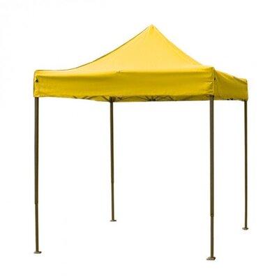 Раздвижной шатер 2х2 метра