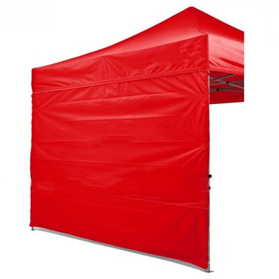Боковая стенка на шатер 7 метров 3 стенки на 2 3