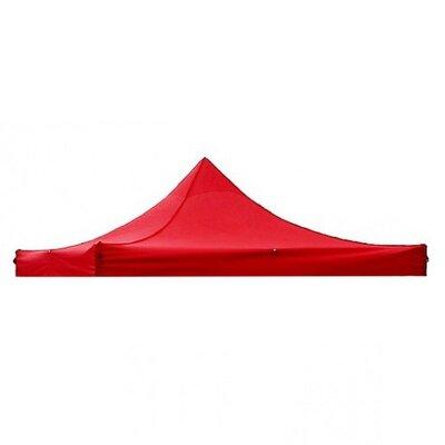 Крыша на шатер 2х2 метра