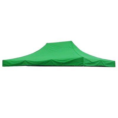 Крыша на шатер 2х3 метра