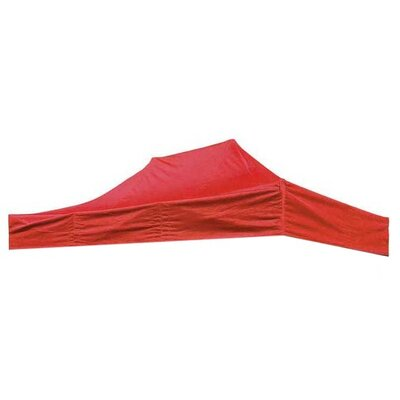 Крыша на шатер 3х4.5 метра