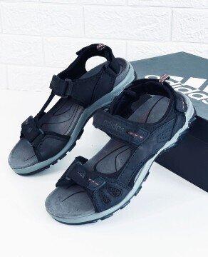 Босоножки мужские Adidas 40-45 размер