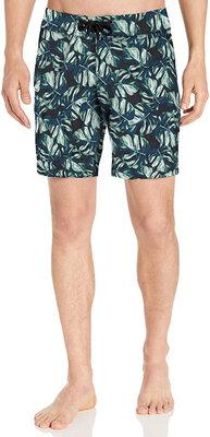 Пляжные шорты для плавания Goodthreads для мужчин XL 38. Оригинал из Сша.