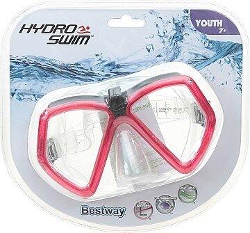 Маска Hydro swim youth 7