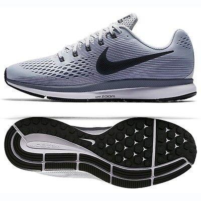 Кроссовки Nike Mens Air Zoom Pegasus ор-л 43-44р Одежда новая и б/у для всей семьи SALE
