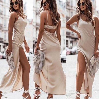 Платье мод 363 Цена 420 грн Размер 42-44 46-48 Замеры 42-44 Ог 90 см/ От 62