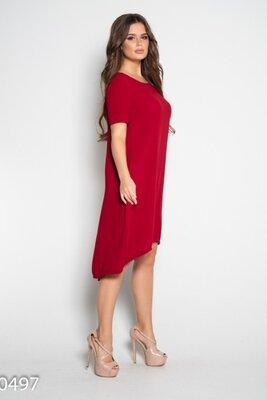 Продано: S - 5XL , Разные цвета , платье женское , платье повседневное, платье батал , сарафан, сукня