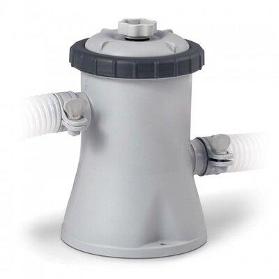 Насос фильтр для бассейнов Intex 28602 Filter Pump