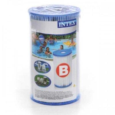Картридж фильтра Intex 59905 типа В
