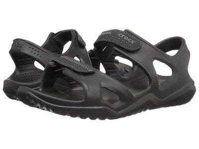 Мужские сандалии, босоножки CROCS Mens Swiftwater River Sandal