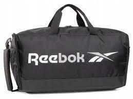Спортивная сумка Training Essentials Medium