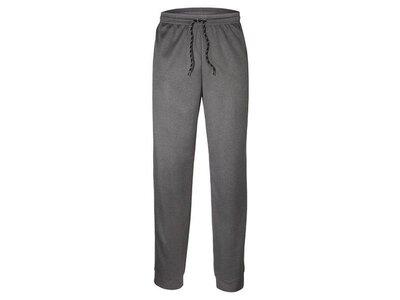Мужские штаны функциональные спортивные брюки Сrivit, М размер