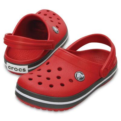 Клоги сабо Crocs. Оригинал. М11