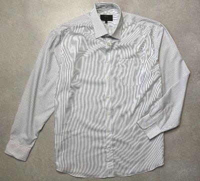 Мужская рубашка M&S