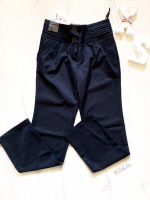 Школьные брюки suzie