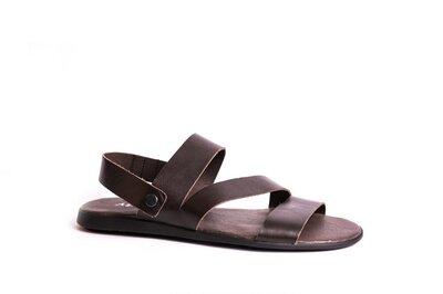 Акційна Пара Сандалі чоловіче взуття