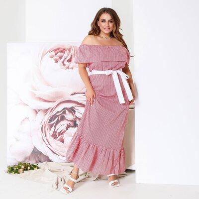 женское летнее длинное платье открытые плечи женские летние длинные платья макси длинный сарафан