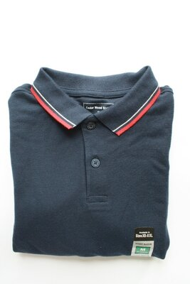 Мужская футболка поло Primark Англия.