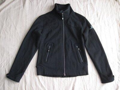 Outlyne S/38 шерстяная куртка женская