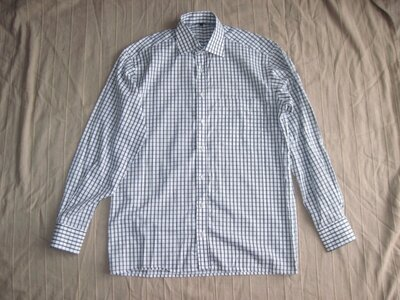 Amadeus М, 39 рубашка мужская
