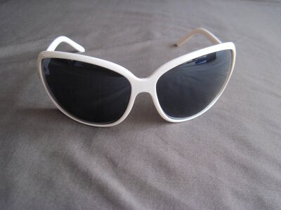 Dolce & Gabbana солнцезащитные очки