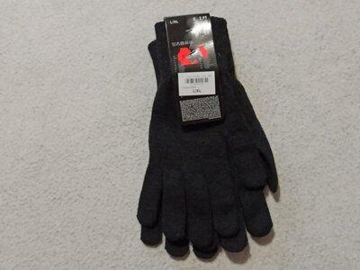 Перчатки Takko
