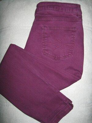 Стильные джинсы Marks & Spencer