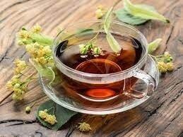 Чай чабрец с шалфеем. Вес 25 грамм