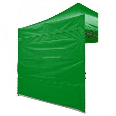 Боковая стенка на шатер 12м 3 стенки на 36 или 4 стенки на 33