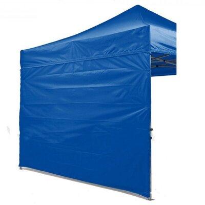 Боковая стенка на шатер 7 метров 3 стенки на 23