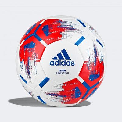 Футбольный мяч Adidas Team Junior 290 Оригинал