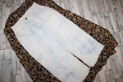 Трендовая джинсовая юбка с разрезами collusion