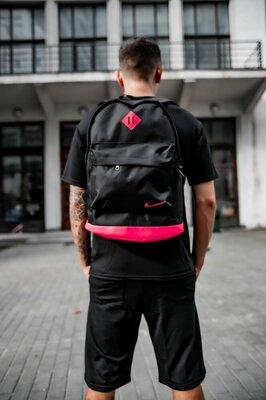 Стильный рюкзак отличного качества