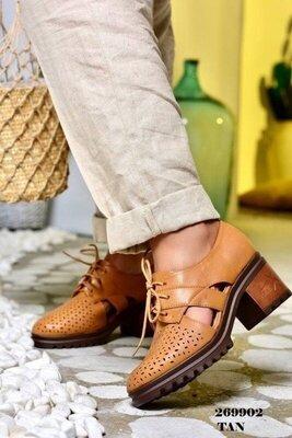 Супер Туфли На Выбор 7 цветов и моделек Красивые И Легенькие-Взула Та Забула