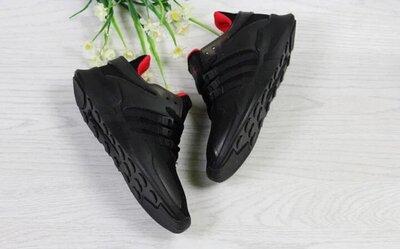Продано: Женские текстильные кроссовки