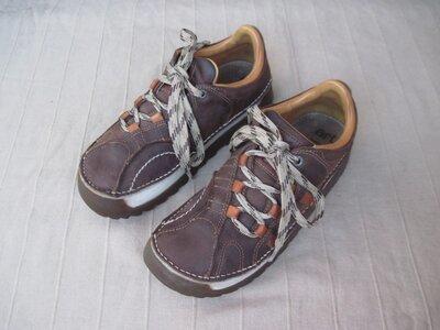 Продано: Art Skyline 602 42 кожаные кроссовки мужские