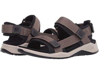 Сандалии ECCO Sport X-Trinsic Textile Strap Sandal