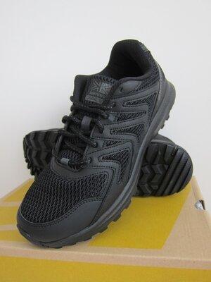 Кроссовки мужские для бега Karrimor, карбоновая подошва, все размера