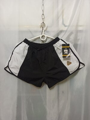 шорты мужские шорти чоловічі на резинке. есть утягивающий шнурок. внутри трусы сетка Размер 48 50 52