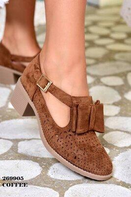Акция Шикарные 2 Цвета Замшевые туфли туфли туфельки
