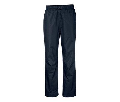 Продано: Водо и ветронипроницаемые дождевые брюки штаны с подкладкой tchibo Германия