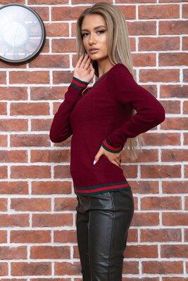 Женский свитер. Количество ограничено