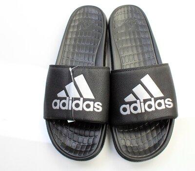 Продано: Тапочки шлепки сланцы Adidas Volomix
