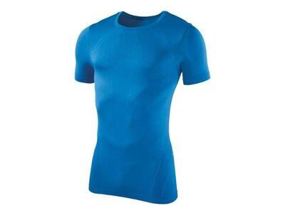 Зональная функциональная футболка Crivit р XL 56-58