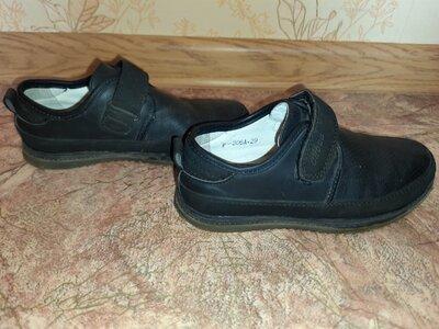 туфли clibee 29 размер